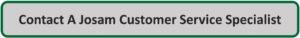 Contact A Josam Customer Service Specialist