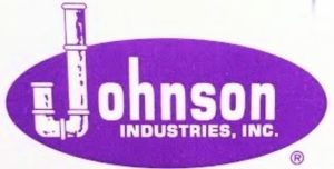 Johnson Industries Manufacturers Rep