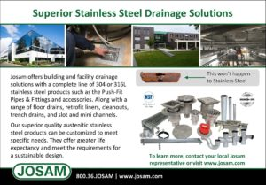 Stainless Steel AD - Building Operating Management_FINAL
