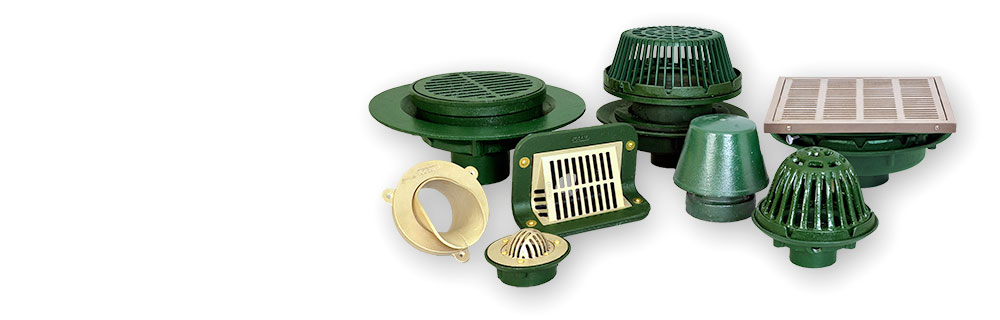 Quality Engineered Plumbing Drainage Products Josam