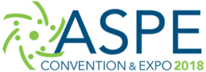 ASPE Convention & Expo 2018