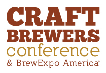 CRAFT BREWERS Conference & BrewExpo America®