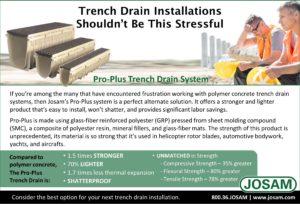 Concrete - Trench Drain AD_FINAL
