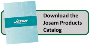 Josam Products Catalog