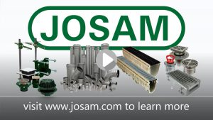 Josam Manufacturing Facility Video