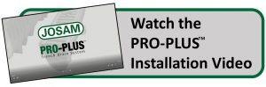 PRO-PLUS Installation Video