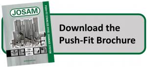 Push-Fit Brochure