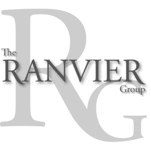 Ranvier Group Manufacturers Rep