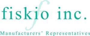 fiskio inc. Manufacturers Rep